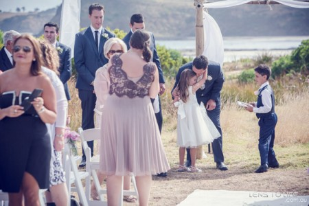 Phillip_Island_Vintage_Wedding025