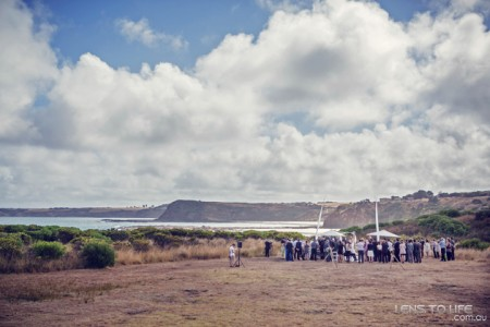 Phillip_Island_Vintage_Wedding027