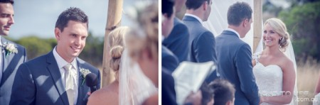 Phillip_Island_Vintage_Wedding030