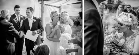 Phillip_Island_Vintage_Wedding033