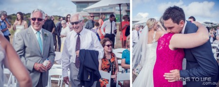Phillip_Island_Vintage_Wedding034