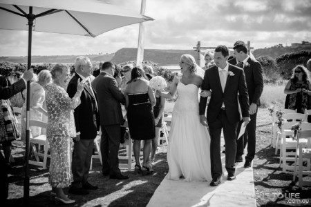 Phillip_Island_Vintage_Wedding035