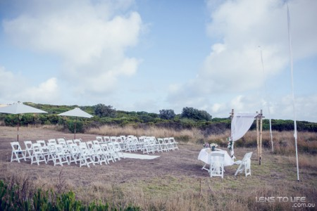 Phillip_Island_Vintage_Wedding037