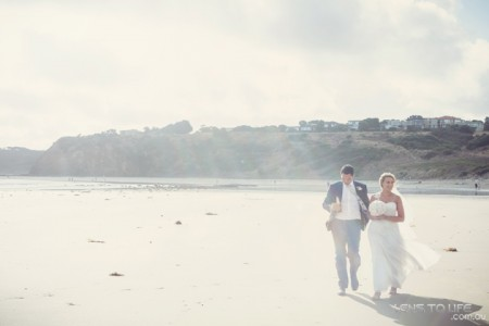 Phillip_Island_Vintage_Wedding038