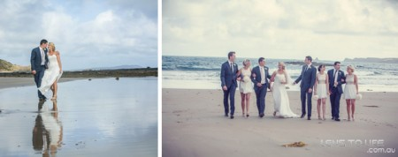 Phillip_Island_Vintage_Wedding039