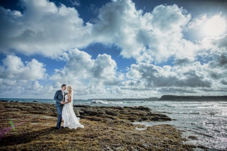 Phillip_Island_Vintage_Wedding040