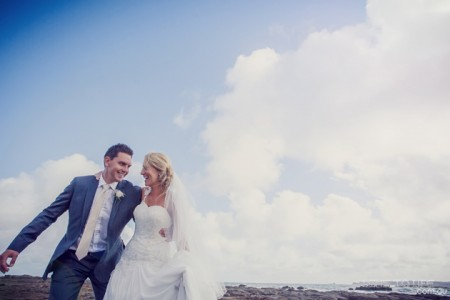 Phillip_Island_Vintage_Wedding041