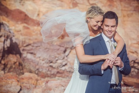 Phillip_Island_Vintage_Wedding042