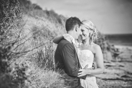 Phillip_Island_Vintage_Wedding043