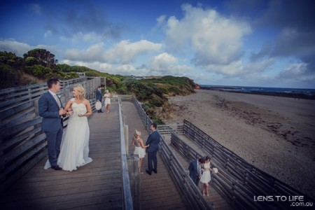 Phillip_Island_Vintage_Wedding044