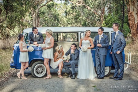 Phillip_Island_Vintage_Wedding045