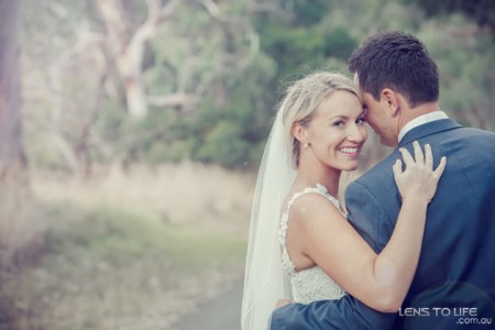 Phillip_Island_Vintage_Wedding047
