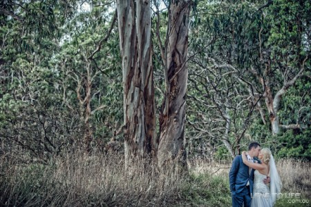 Phillip_Island_Vintage_Wedding048