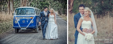 Phillip_Island_Vintage_Wedding049