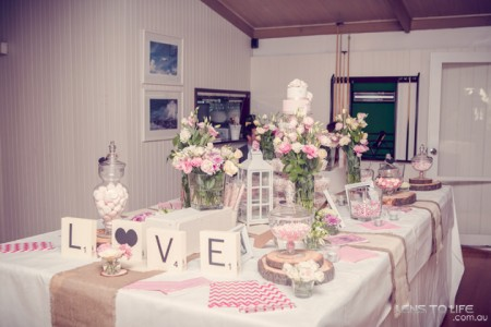 Phillip_Island_Vintage_Wedding050