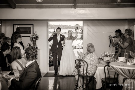 Phillip_Island_Vintage_Wedding052
