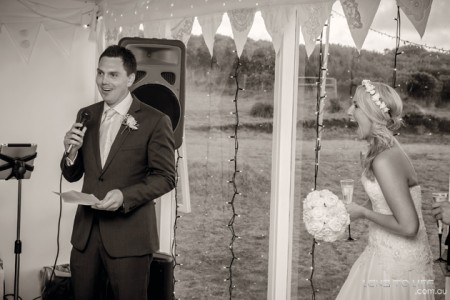 Phillip_Island_Vintage_Wedding054
