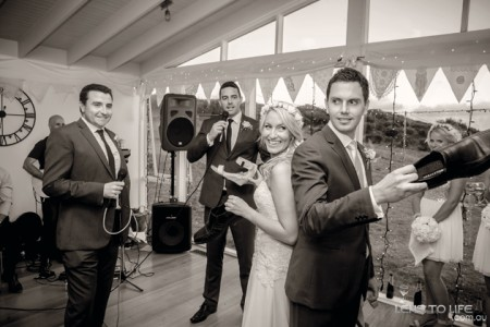 Phillip_Island_Vintage_Wedding055