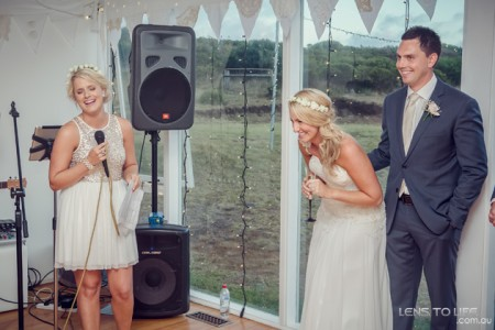 Phillip_Island_Vintage_Wedding056