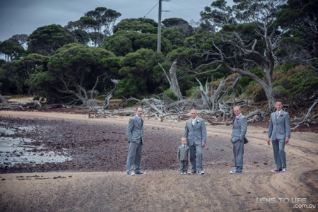 Phillip_Island_Wedding_Beach_Clifftop008