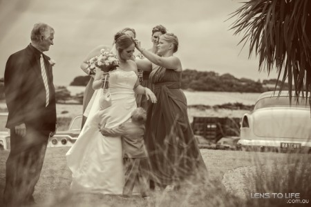 Phillip_Island_Wedding_Beach_Clifftop018