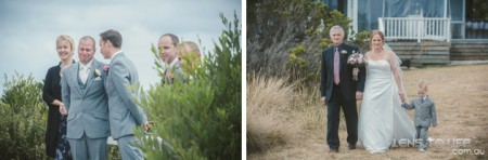 Phillip_Island_Wedding_Beach_Clifftop019