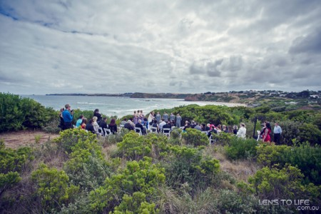 Phillip_Island_Wedding_Beach_Clifftop020