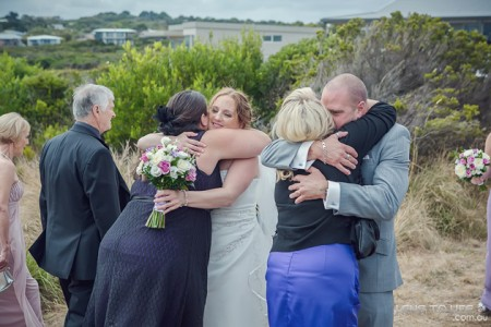 Phillip_Island_Wedding_Beach_Clifftop023