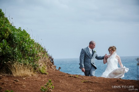 Phillip_Island_Wedding_Beach_Clifftop026