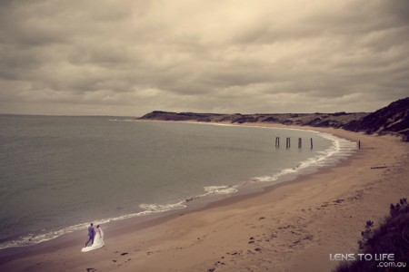 Phillip_Island_Wedding_Beach_Clifftop027