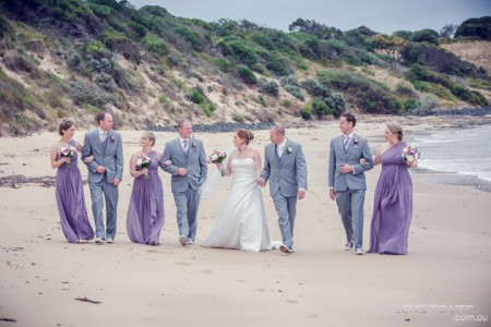 Phillip_Island_Wedding_Beach_Clifftop028