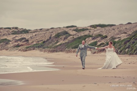 Phillip_Island_Wedding_Beach_Clifftop029