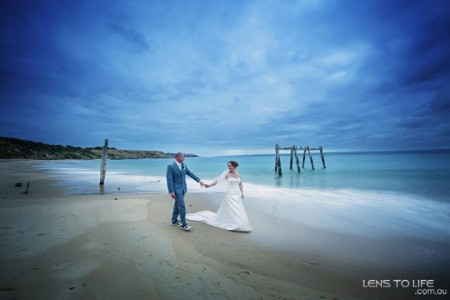 Phillip_Island_Wedding_Beach_Clifftop030