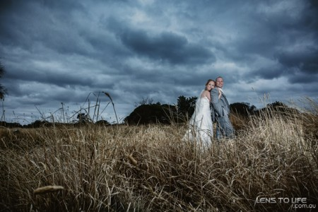 Phillip_Island_Wedding_Beach_Clifftop032