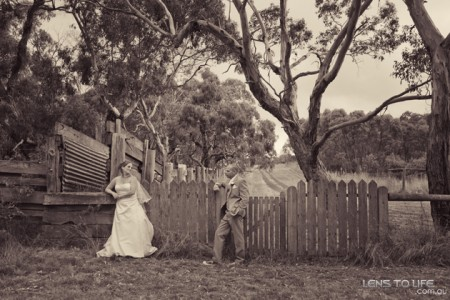 Phillip_Island_Wedding_Beach_Clifftop036