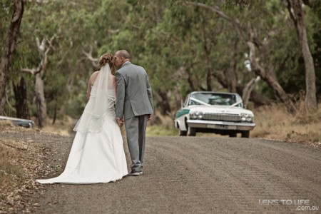 Phillip_Island_Wedding_Beach_Clifftop037
