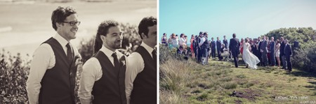 Phillip_Island_Wedding_Clifftop037