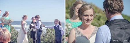 Phillip_Island_Wedding_Clifftop041