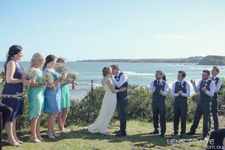 Phillip_Island_Wedding_Clifftop043