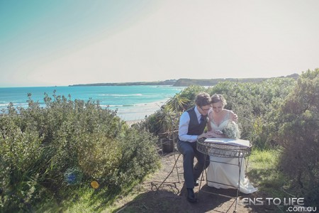 Phillip_Island_Wedding_Clifftop045