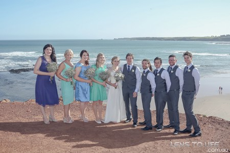 Phillip_Island_Wedding_Clifftop049