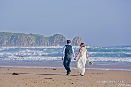 Phillip_Island_Wedding_Clifftop051