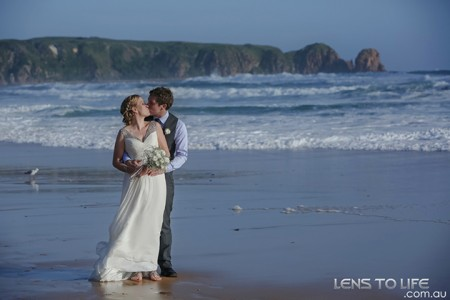 Phillip_Island_Wedding_Clifftop053