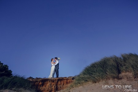 Phillip_Island_Wedding_Clifftop054