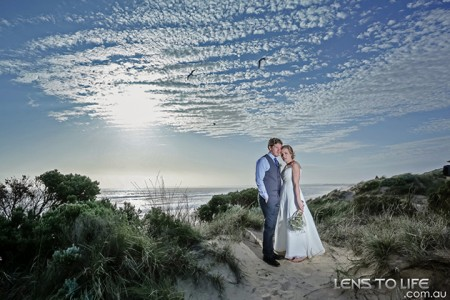 Phillip_Island_Wedding_Clifftop055