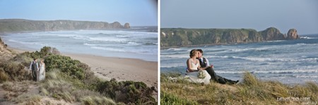 Phillip_Island_Wedding_Clifftop056
