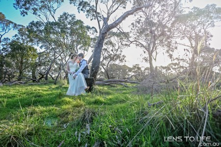 Phillip_Island_Wedding_Clifftop060