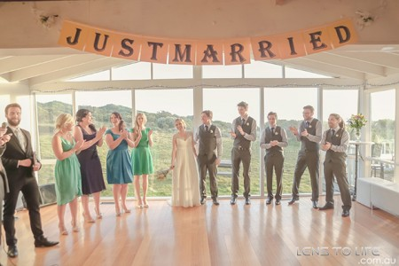 Phillip_Island_Wedding_Clifftop063