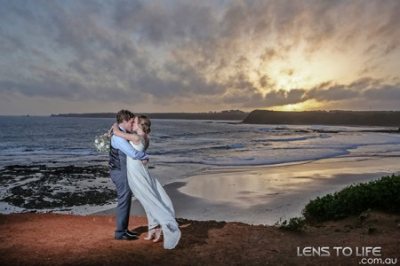 Phillip_Island_Wedding_Clifftop064