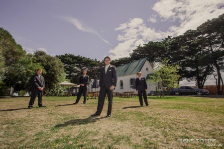 Phillip_Island_Wedding_Dalyston_Chapel002